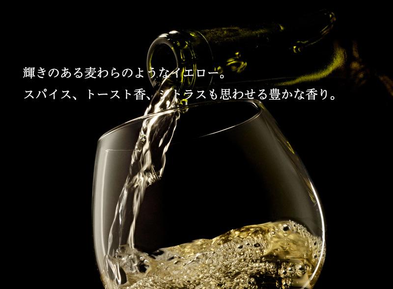 アレピアード・コレクション・レゼルヴァ・ブランコ[2017]【白】750ml 【6sou】