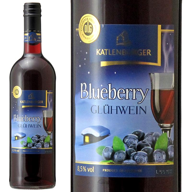 グリュー ワイン