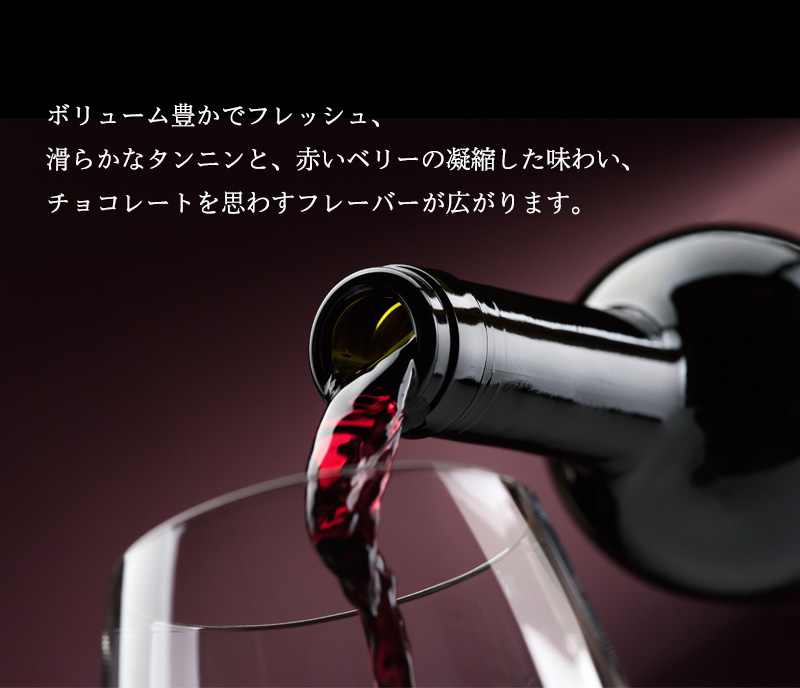 アレピアード・トラディション・レゼルヴァ[2018] 750ml 辛口 赤ワイン フルボディ アレンテージョ地方 ギフトに最適 個性的ラベル 直輸入 ポルトガルワイン 【6sou】