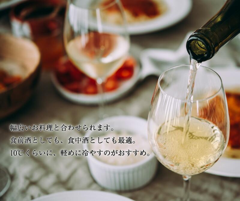 カーザ・ド・ヴァーレ・ブランコ[2019] 750ml 白ワイン 辛口 微発泡 ヴィーニョ・ヴェルデ地方 直輸入 ポルトガルワイン 【6sou】