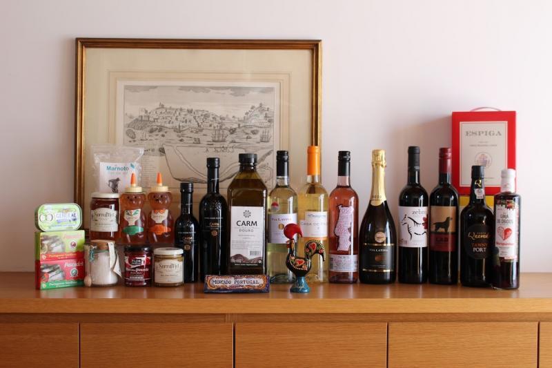 ワインも食材も生産者から直輸入!