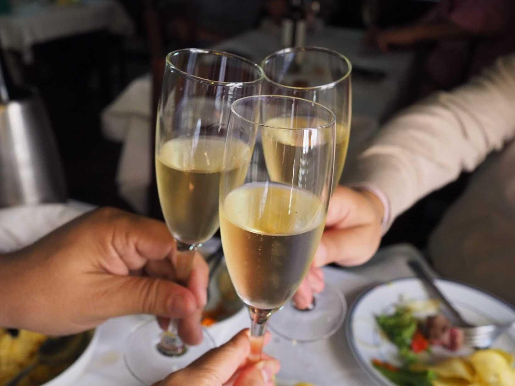 個性あふれるポルトガルワインをぜひお試しください!